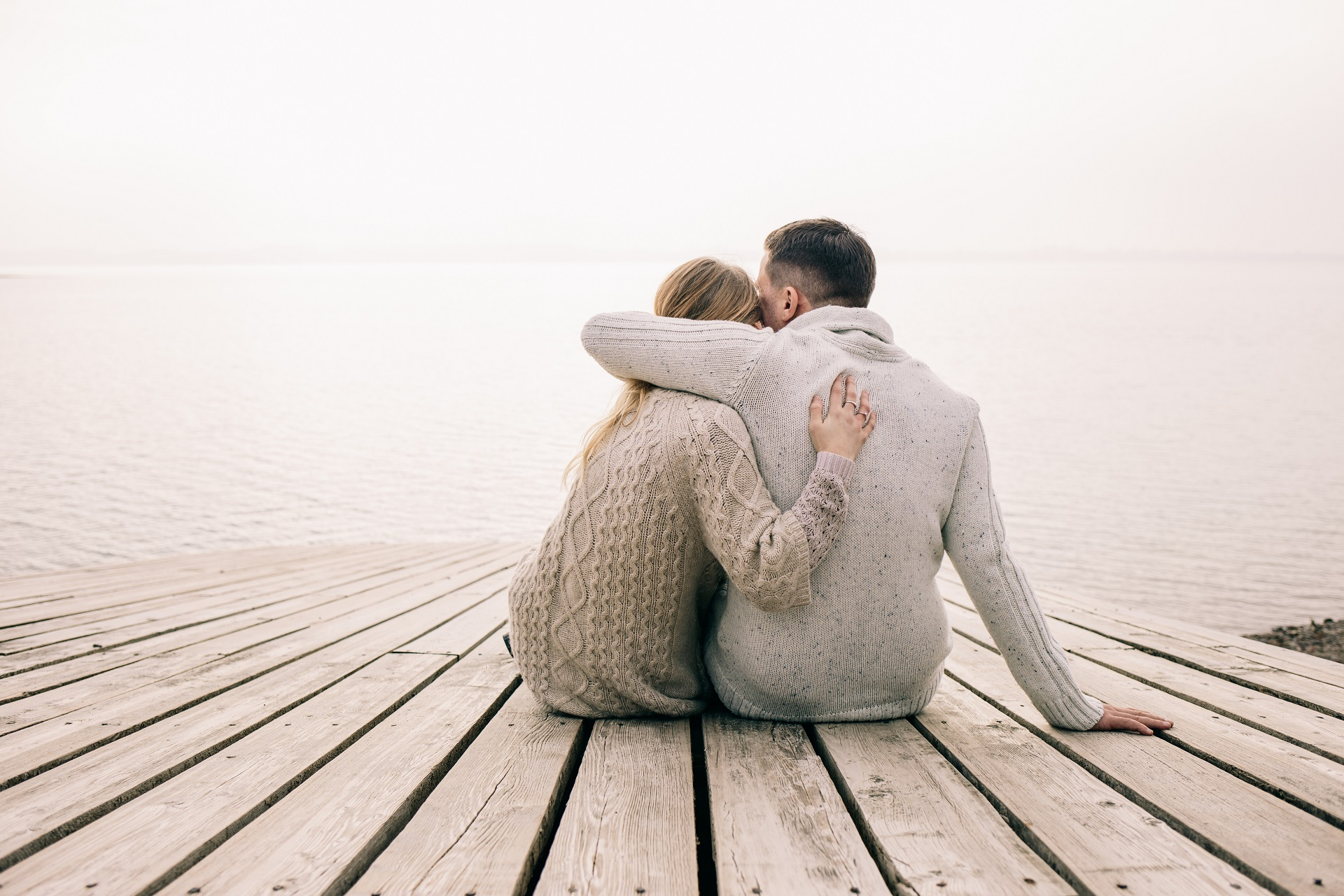Online Couples Counselling California