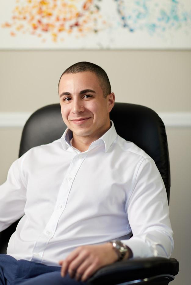 Bucks-County-Therapist-Dr-Adam-Assoian-Ally-Psychological-